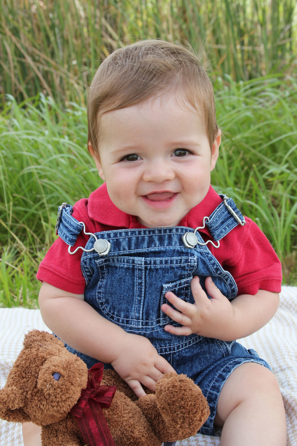 6-14-2012 - Father's Day Photos - 16.jpg