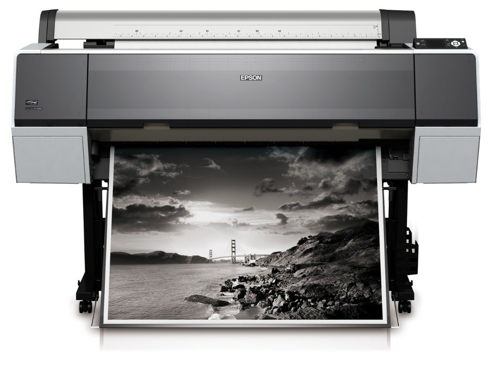 epson-print-indoor-2.jpg
