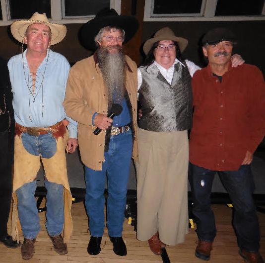CowboyPoet_new.jpg