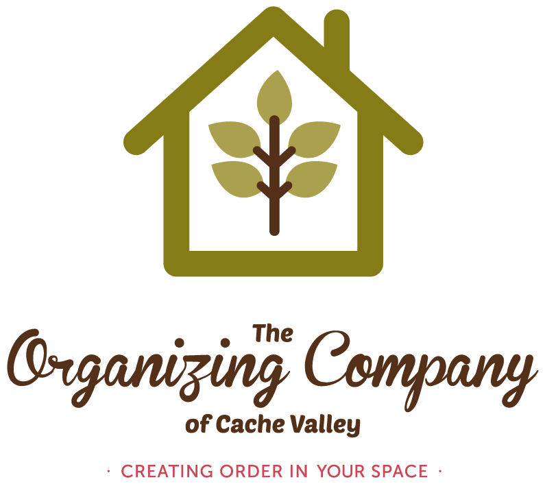 The Organizing Company of Cache Valley