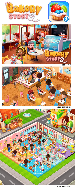 bakerystory2_1.png