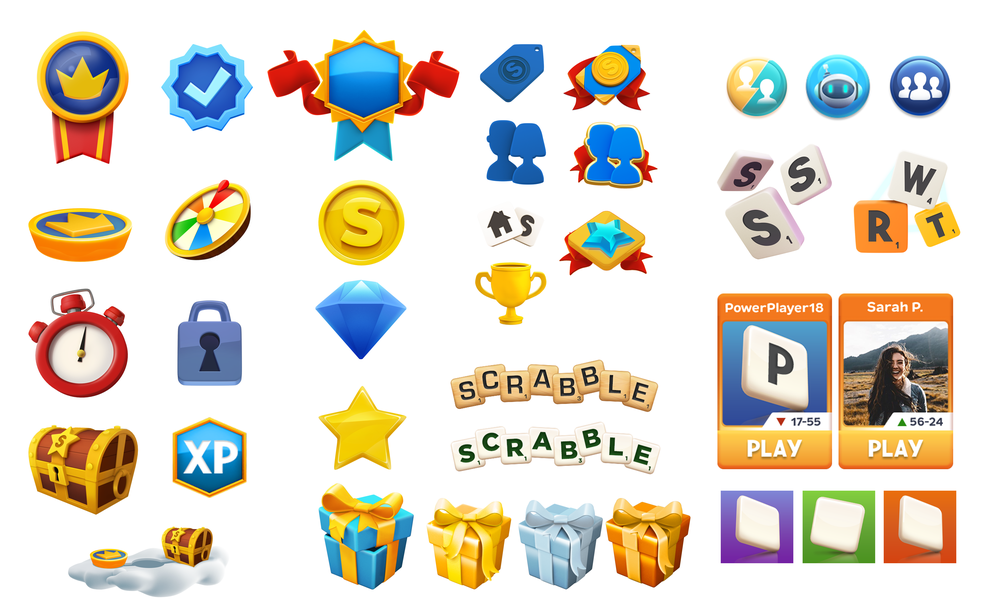 UI_Icons.png