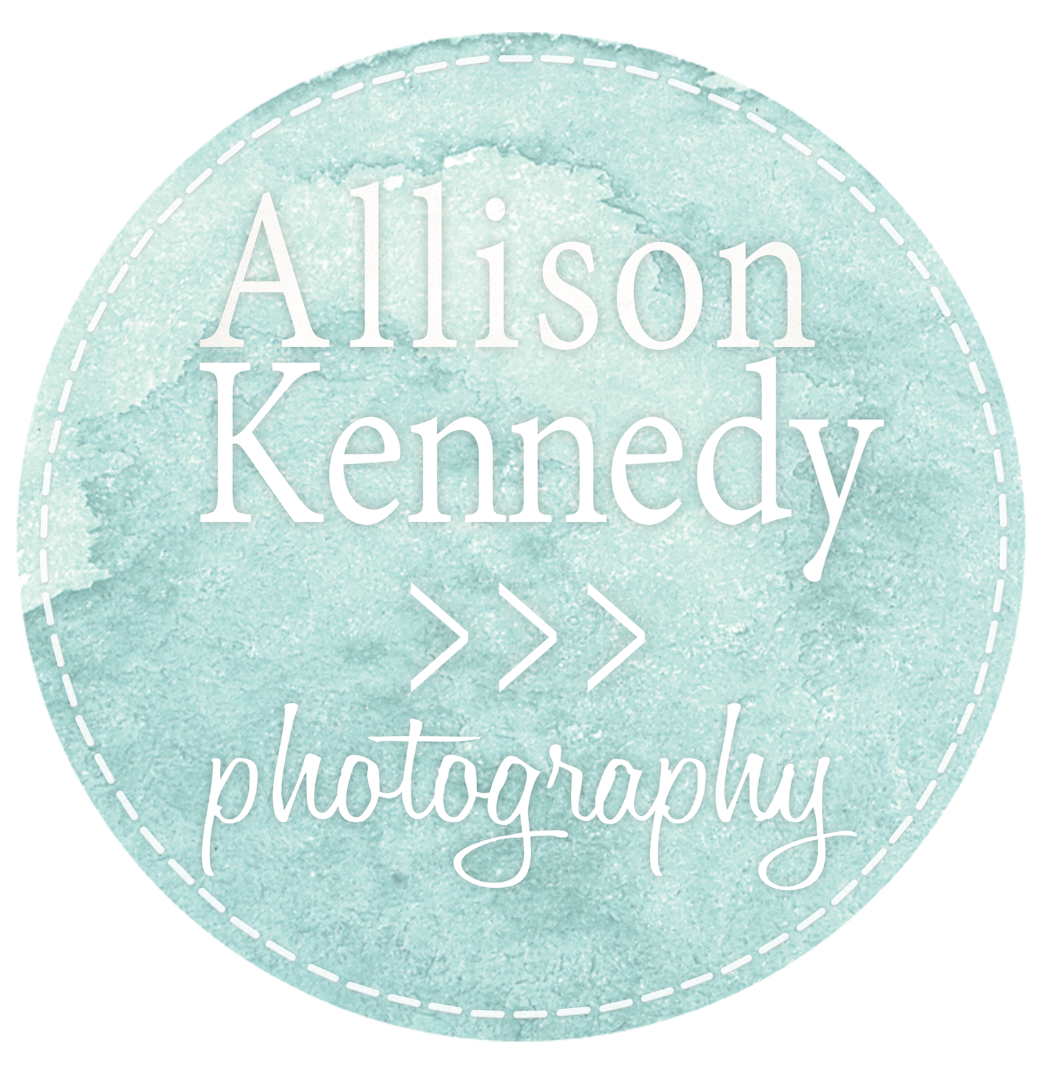 Allison Kennedy Photography