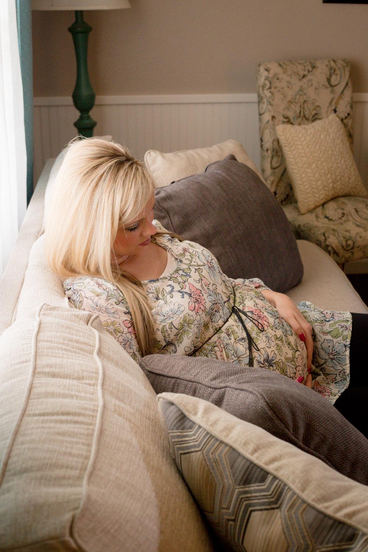 Megan Morgan | Maternity Lifestyle (3 of 63).jpg