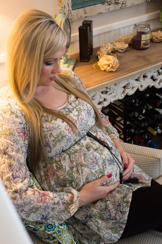 Megan Morgan | Maternity Lifestyle (4 of 63).jpg