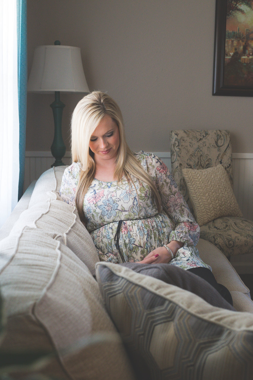 Megan Morgan | Maternity Lifestyle (17 of 63).jpg