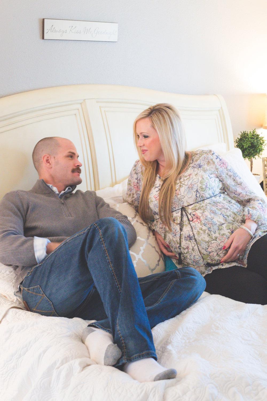 Megan Morgan | Maternity Lifestyle (21 of 63).jpg