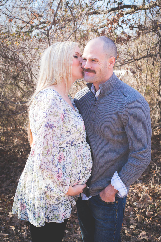 Megan Morgan | Maternity Lifestyle (43 of 63).jpg