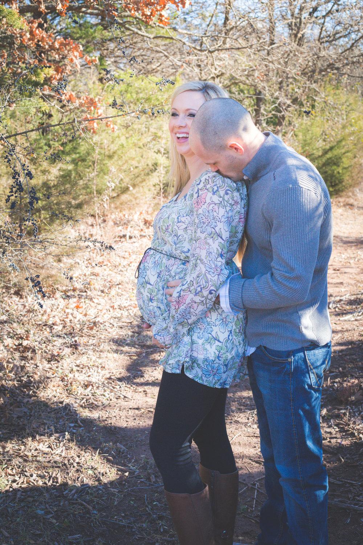 Megan Morgan | Maternity Lifestyle (61 of 63).jpg