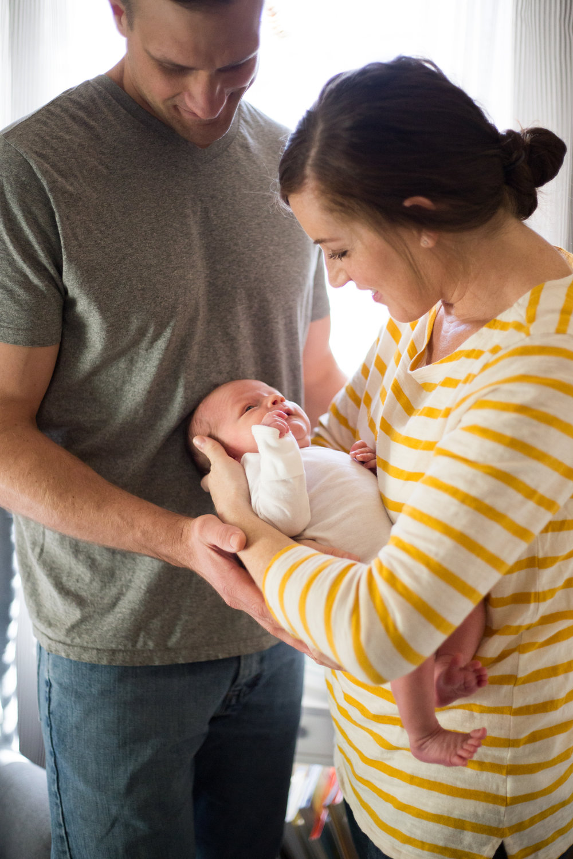 Lifestyle Newborn    (12 of 71).jpg