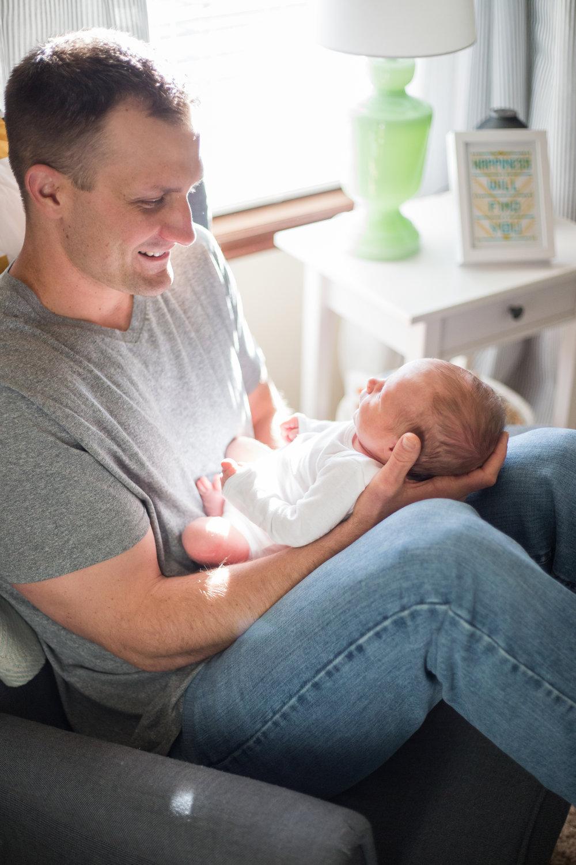 Lifestyle Newborn    (30 of 71).jpg
