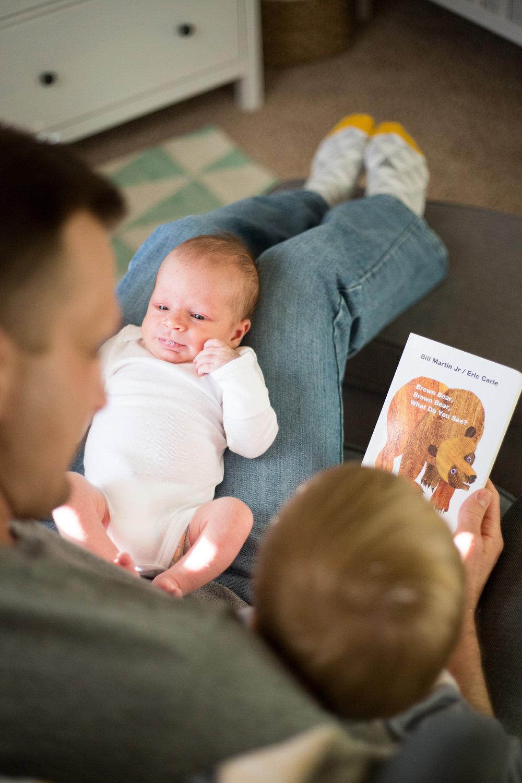 Lifestyle Newborn    (35 of 71).jpg