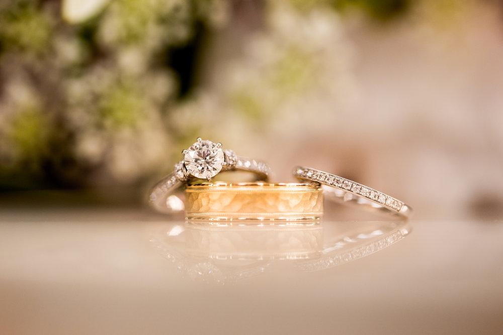 Wedding Highlights (2 of 55).jpg