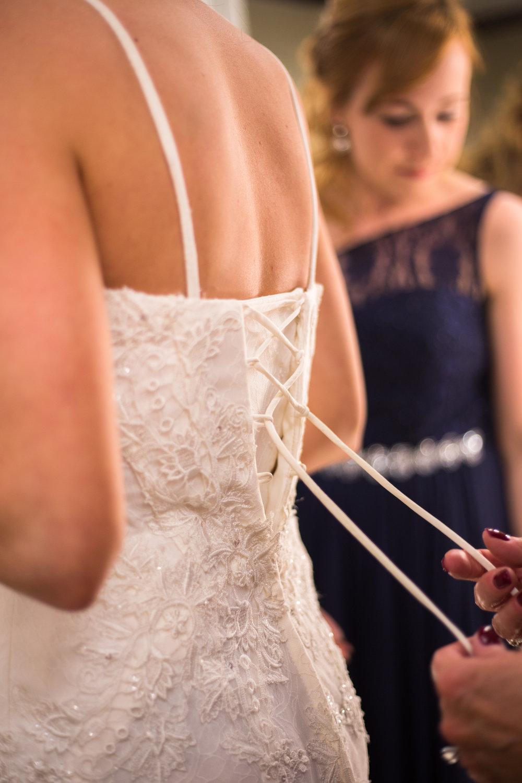Wedding Highlights (4 of 55).jpg