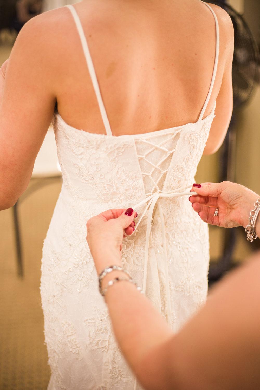 Wedding Highlights (6 of 55).jpg