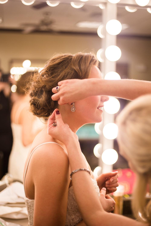 Wedding Highlights (7 of 55).jpg