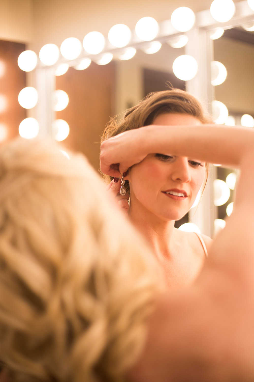 Wedding Highlights (8 of 55).jpg