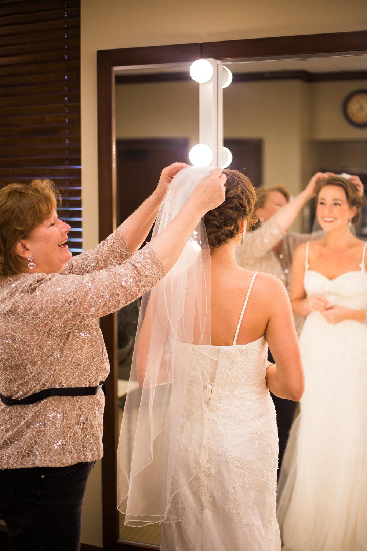 Wedding Highlights (9 of 55).jpg
