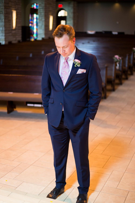 Wedding Highlights (10 of 55).jpg