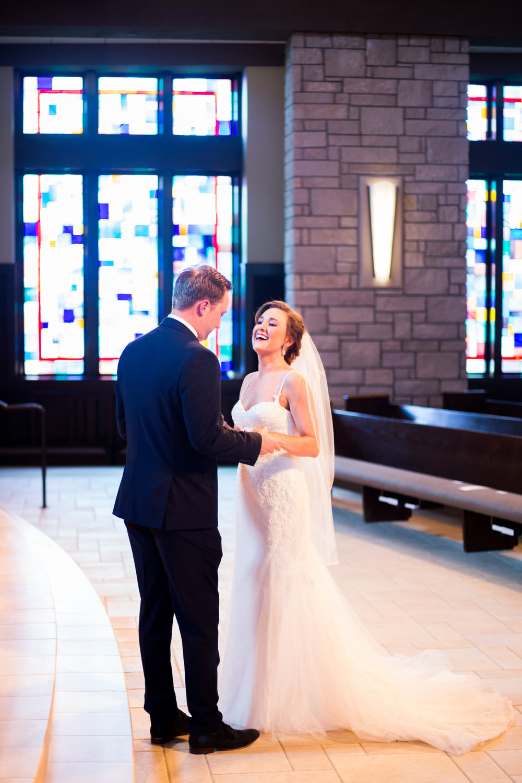Wedding Highlights (12 of 55).jpg