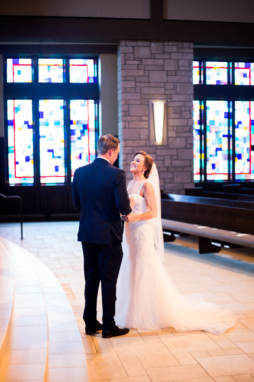 Wedding Highlights (11 of 55).jpg