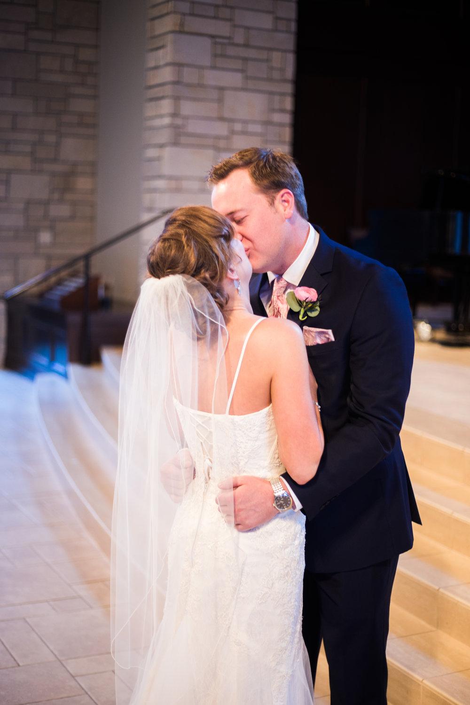 Wedding Highlights (14 of 55).jpg