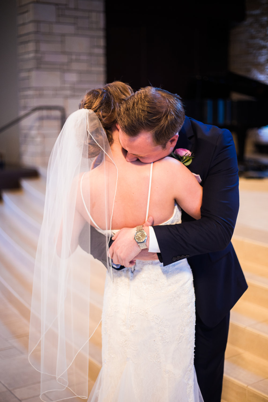 Wedding Highlights (13 of 55).jpg