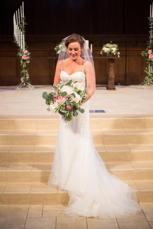 Wedding Highlights (19 of 55).jpg