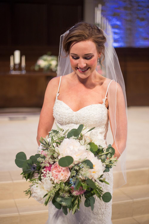 Wedding Highlights (20 of 55).jpg
