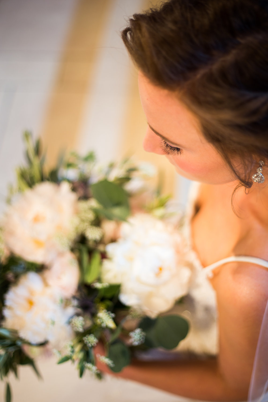 Wedding Highlights (21 of 55).jpg