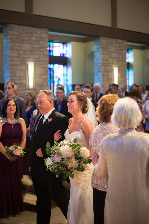 Wedding Highlights (29 of 55).jpg