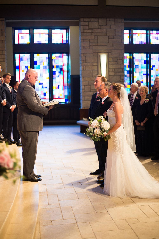 Wedding Highlights (30 of 55).jpg