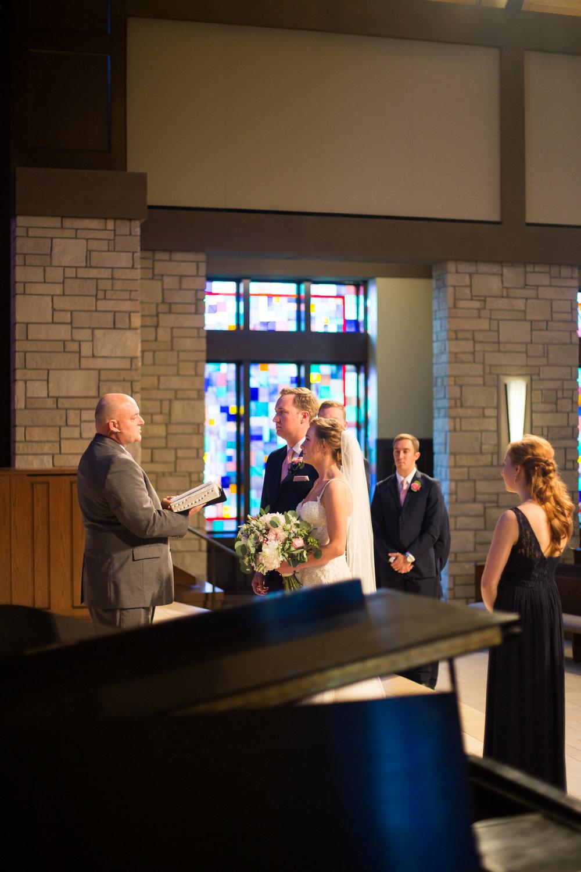 Wedding Highlights (32 of 55).jpg