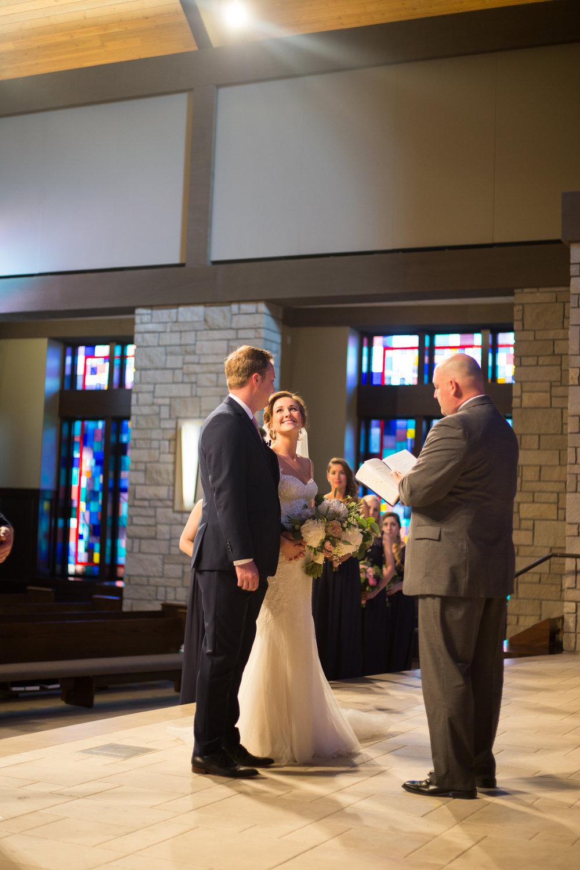 Wedding Highlights (33 of 55).jpg