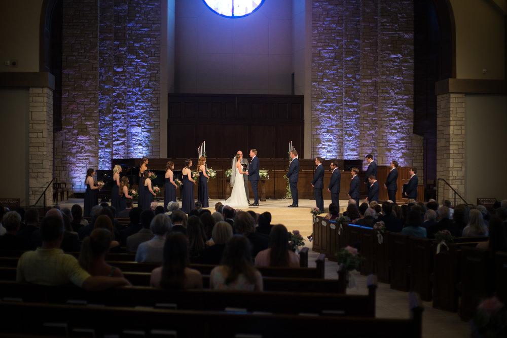 Wedding Highlights (34 of 55).jpg