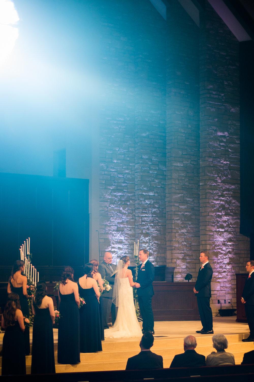 Wedding Highlights (35 of 55).jpg
