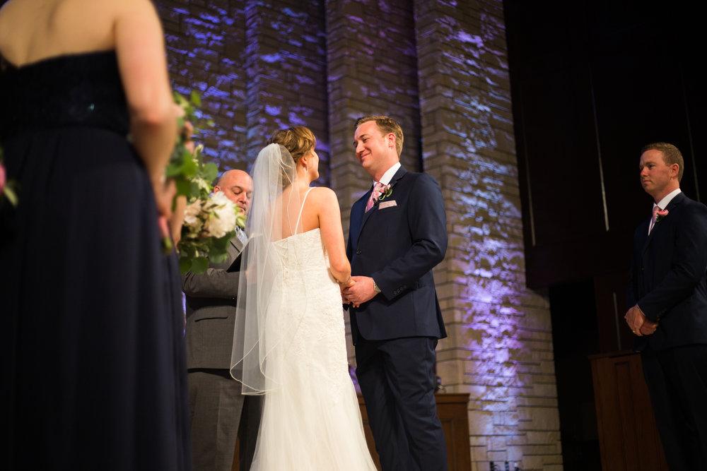 Wedding Highlights (36 of 55).jpg