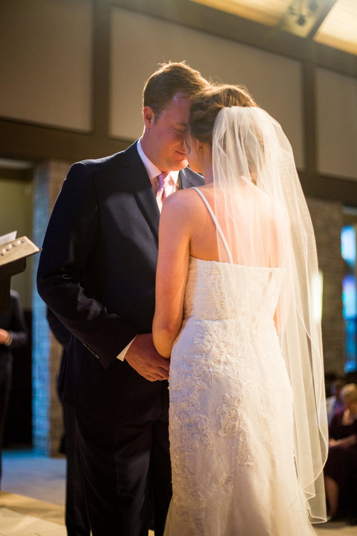 Wedding Highlights (37 of 55).jpg
