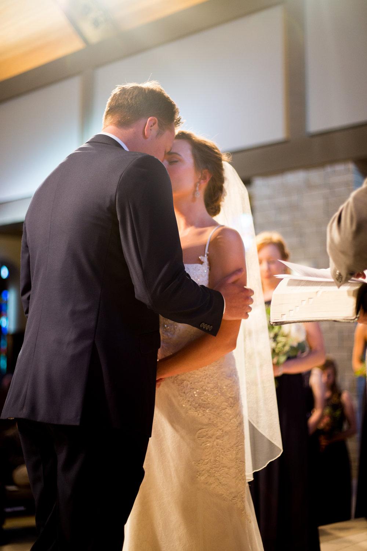 Wedding Highlights (38 of 55).jpg