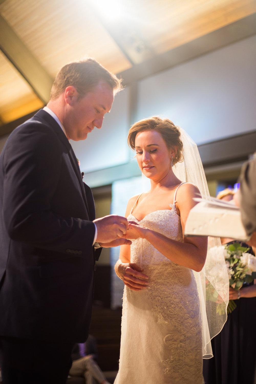 Wedding Highlights (39 of 55).jpg