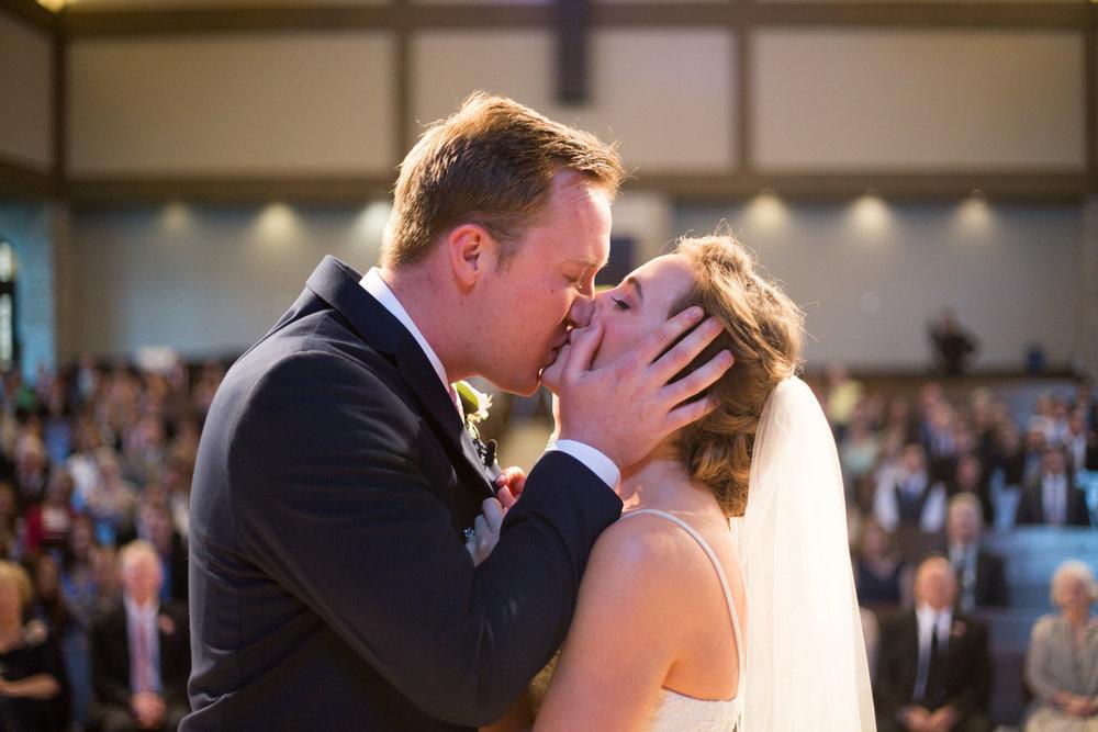 Wedding Highlights (40 of 55).jpg