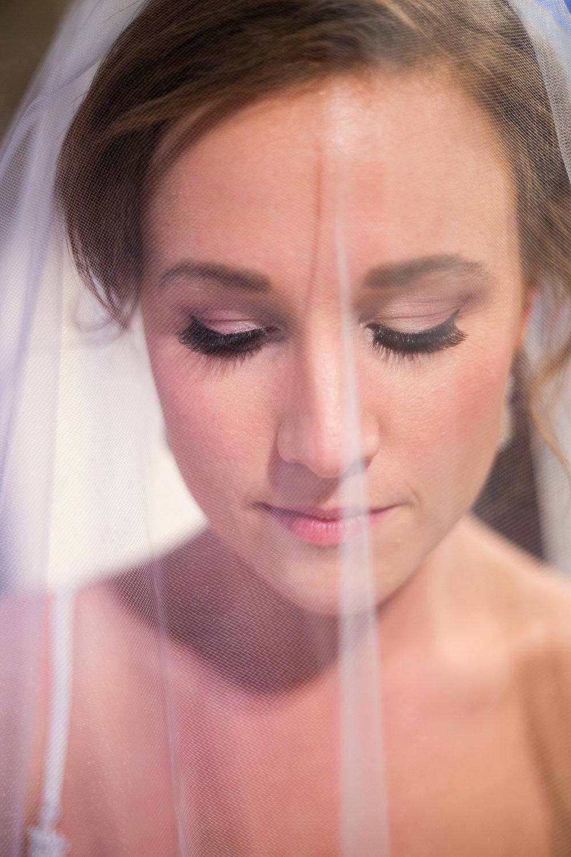 Wedding Highlights (44 of 55).jpg