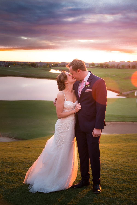 Wedding Highlights (47 of 55).jpg