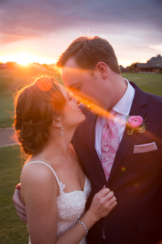 Wedding Highlights (48 of 55).jpg