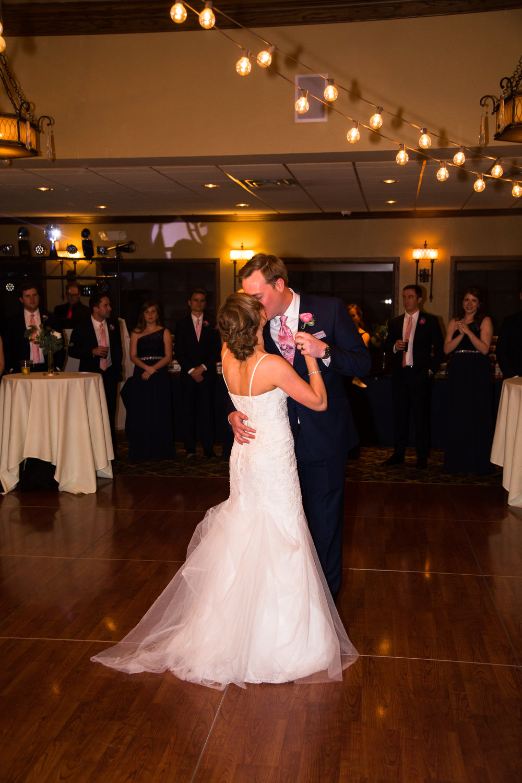Wedding Highlights (49 of 55).jpg