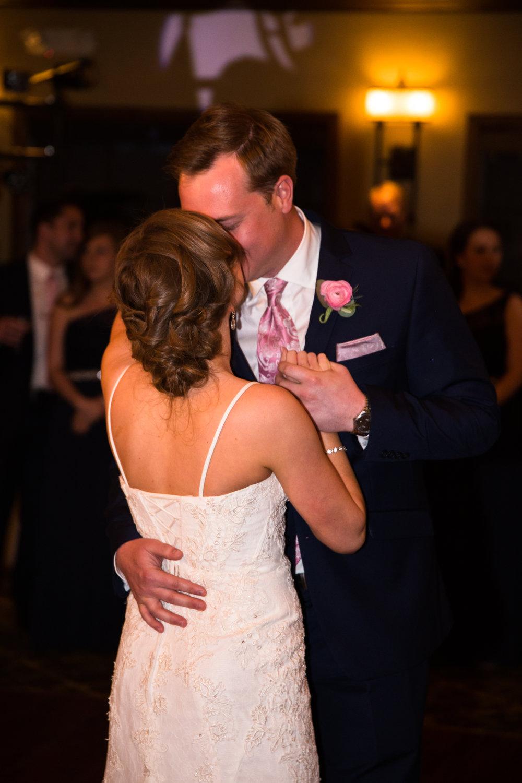 Wedding Highlights (50 of 55).jpg