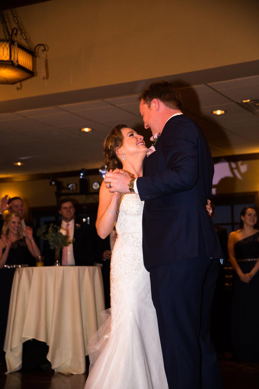 Wedding Highlights (51 of 55).jpg
