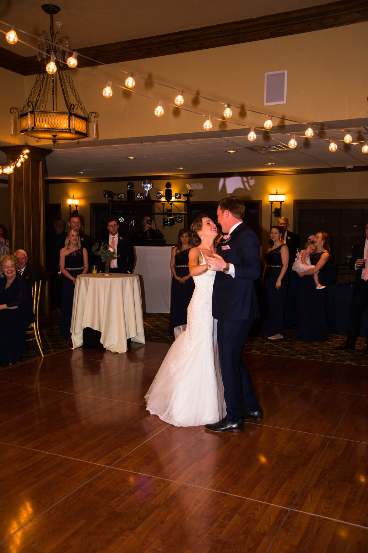 Wedding Highlights (52 of 55).jpg