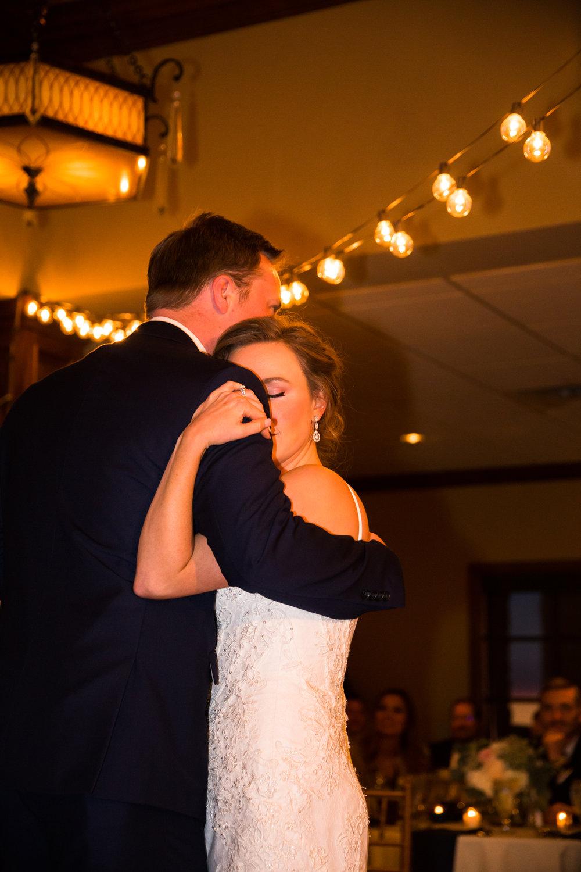 Wedding Highlights (53 of 55).jpg