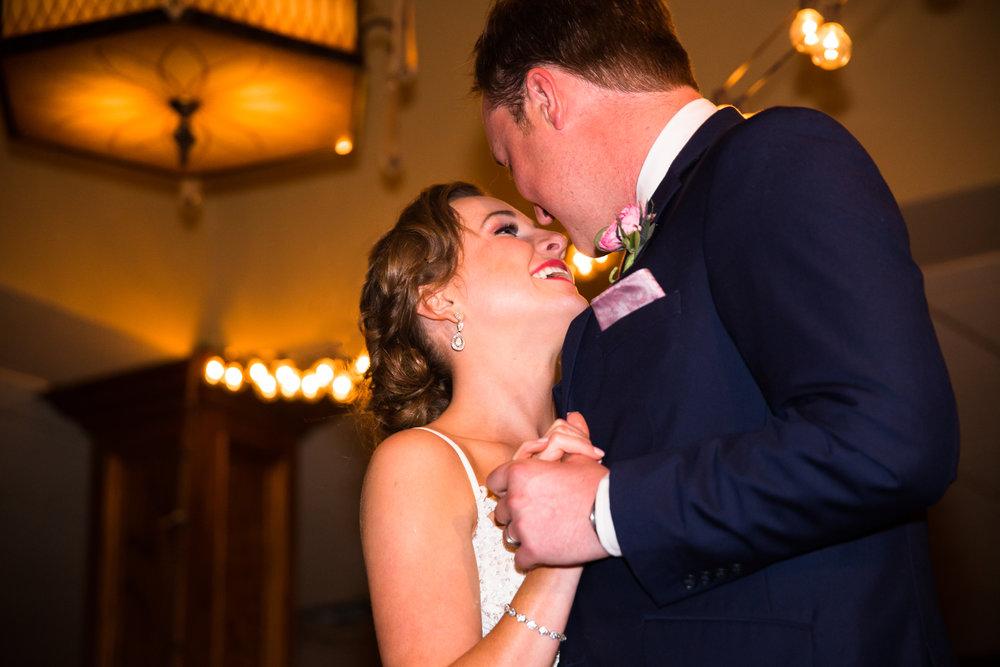 Wedding Highlights (54 of 55).jpg